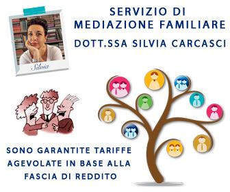 Via Luca Landucci, 12 - Firenze - 339/5983765
