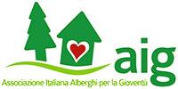 AIG Ass-.e Italiana Alberghi per la Gioventù