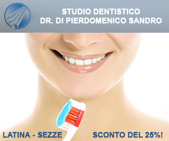 Cell. 3286878100  -  Email : shary07sdp@libero.it