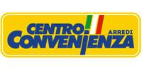 Centro Convenienza Arredi
