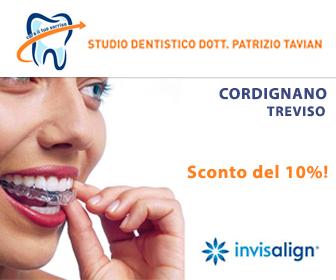 Tel: 0438995078 - Email: studio.tavian@libero.it