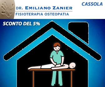 Tel. 3495636361 - Email: info@emilianozanier.com