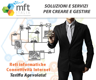 Tel. 0373736363 - Email: consulenza@mftitalia.it