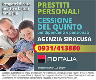 Email: agenzia.falcone@retefiditalia.it - Tariffa agevolata!