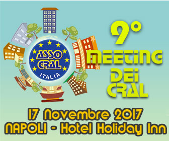 Meeting Asso Cral