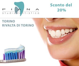 Tel: 0115817641 - Email: gestione.studiopiana@gmail.com