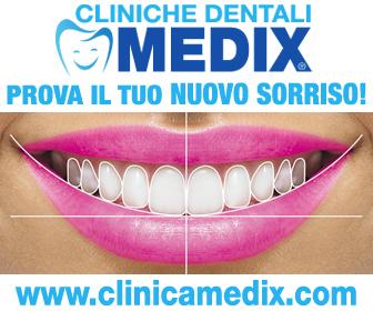 Tel: 0423949955 - Email: info@clinicamedix.com