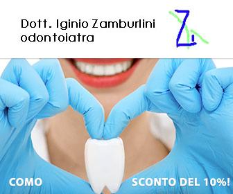 Tel: 031301736 - Email: zamburlini.iginio@libero.it