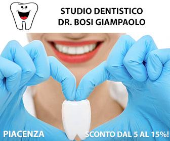 Tel: 3488735575 - Email: neo-giampaolo@libero.it