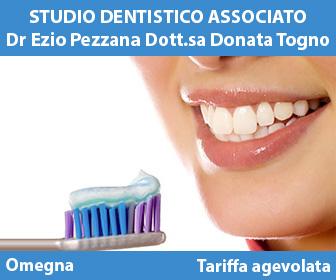 Tel: 032361579 - Email: studiopezzana@libero.it