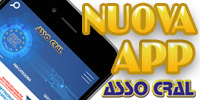 Nuova APP Asso Cral