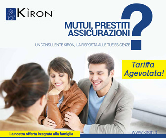 Tel: 02.84.04.65.19 - Email: k0246@kiron.it