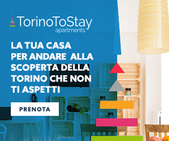 Tel: 3318169827 - Email: info@torinotostay.it