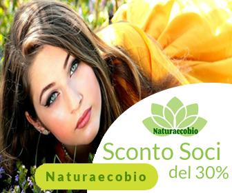 Tel: 3400547403 - Email: natura.ecobio@libero.it