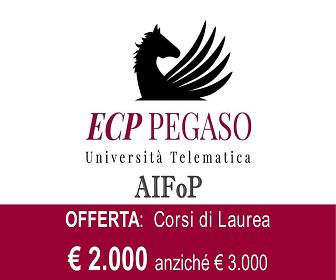Tel: 08119312120 - Email: aifop.assocral@libero.it
