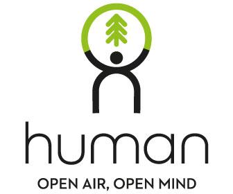 Human Company - Camping Village