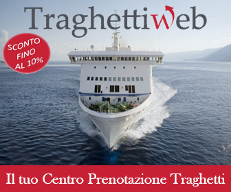 Traghetti web - Tel. 010.5731800  mail: traghetti@traghettiweb.it