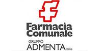 FARMACIE COMUNALI Gr. ADMENTA Italia