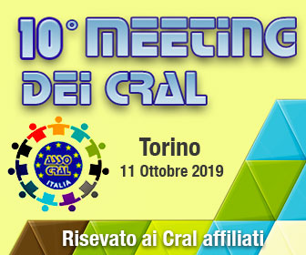 10° Meeting Asso Cral