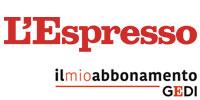 L'espresso - Gedi