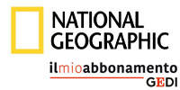 Nationa Geo - Gedi