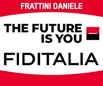 Finanziamenti - Frattini Daniele