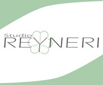 STUDIO REYNERI