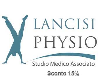 STUDIO MEDICO LANCISI PHYSIO