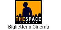 Biglietti Cinema Scontati