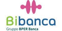 Bibanca