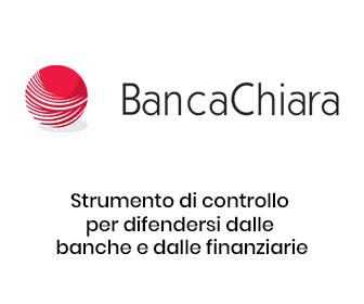 Bancachiara