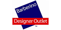 DESIGNER OUTLET BARBERINO