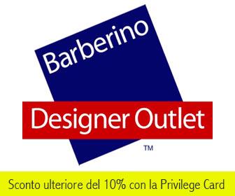 Vieni in Toscana e risparmia fino all'80%