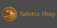 Salotto Shop