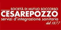Mutua Cesare Pozzo