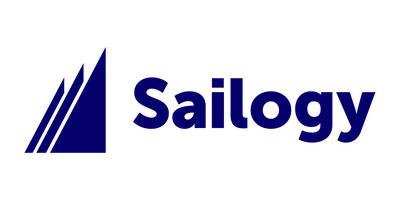 Sailogy - Noleggio barche