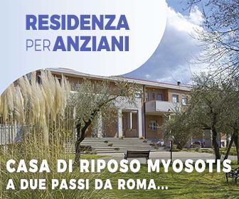 Tel: 0761924777 - 0761179138 - email: myosotis.info@residenzaserenissima.it