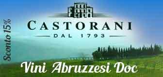 Castorani