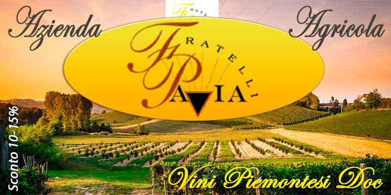 F.lli-Pavia