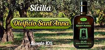 Oleificio-S. Anna