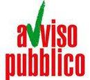 PROGETTI ANNO 2011 DEL MINISTERO DEL LAVORO E POLITICHE SOCIALI