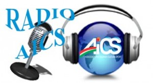 RADIO AICS