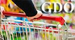 Supermercati e G.D.O.