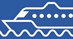 Traghetti e Crociere