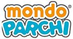 MONDO PARCHI
