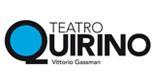 Tatro Quirino