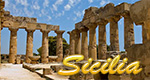 Tour Sicilia Occidentale