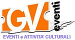 GV EVENTI