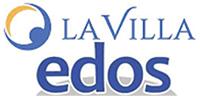 La Villa + Edos
