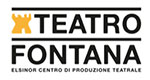 Teatro Fontana Milano